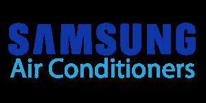 Samsung-Air-Conditioners_logo