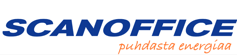 scanoffice logo